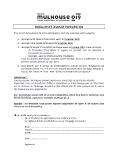 Modalites et délais de participation à mulhouse019
