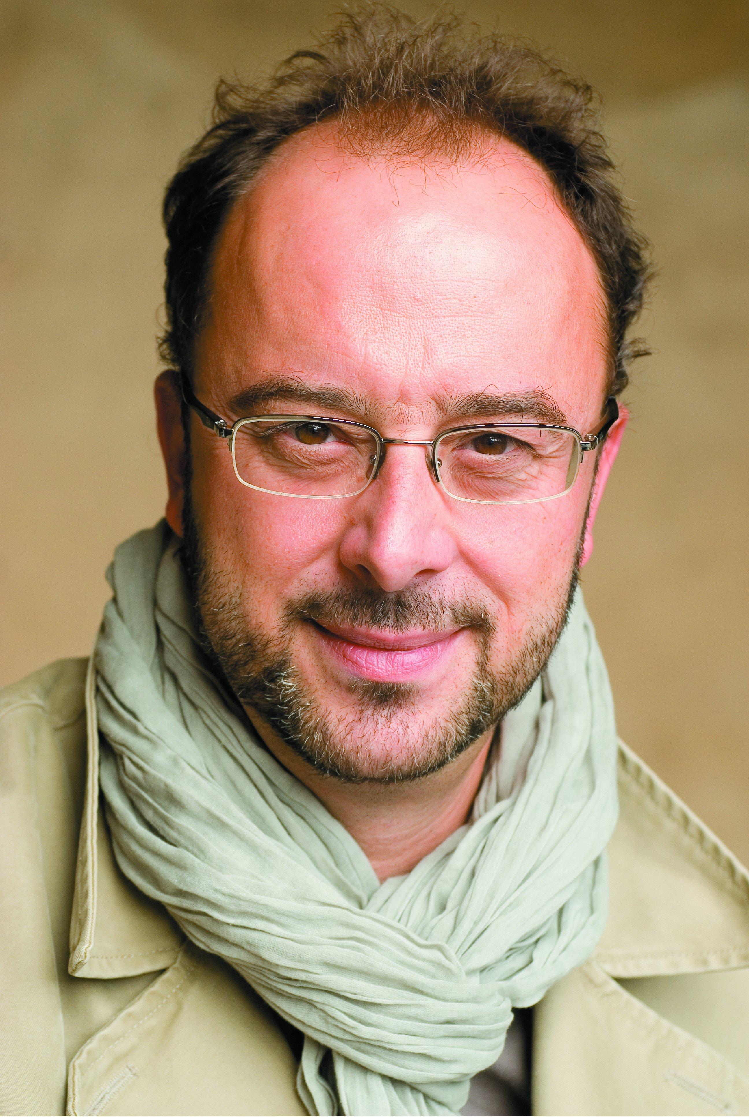 Farid Abdelouahab -