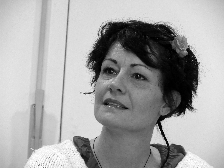 Nathalie Le Gendre -