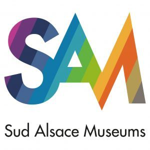 SAM! Sud Alsace Museums (application mobile)