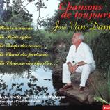 CD Chansons de toujours