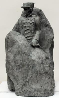 Monument Dreyfus