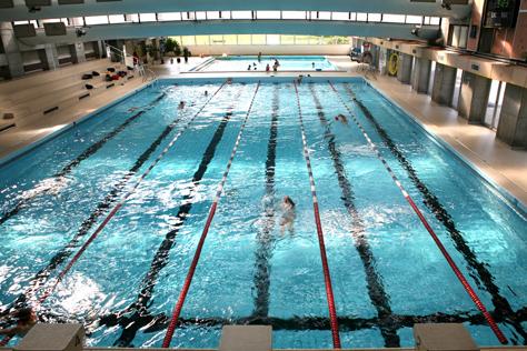 piscine des jonquilles mulhouse 68100 horaire tarifs photos piscines. Black Bedroom Furniture Sets. Home Design Ideas