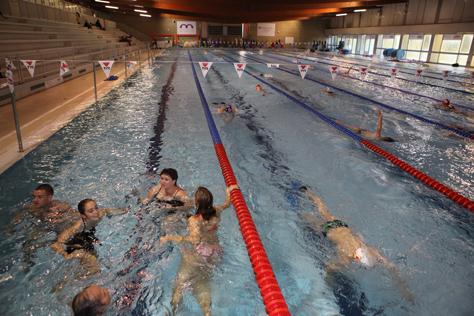 piscine-illberg