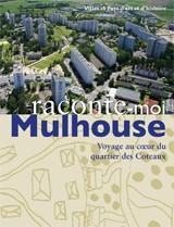 A la découverte du quartier des Coteaux, destinée aux enfants - Quartier des Coteaux - enfants