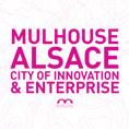 """Télécharger la stratégie de développement territoriale """"Mulhouse Alsace Eco 2020"""" en anglais"""