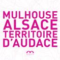 """Télécharger la stratégie de développement territoriale """"Mulhouse Alsace Eco 2020"""" en français"""