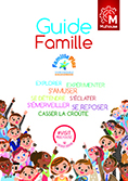 Guide famille 2017