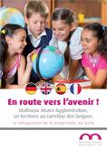 Le bilinguisme de la maternelle au lycée