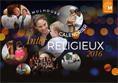 Le calendrier interreligieux 2016