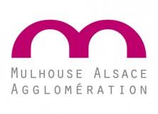 Consulter toutes les offres d'emploi de m2A