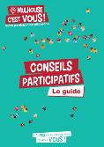 Conseils participatifs : le guide