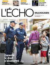 Garantir le droit à la sécurité - Juin 2013