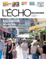 Attractivité - Juin 2014