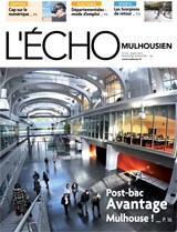 Post-bac Avantage Mulhouse - Mars 2015