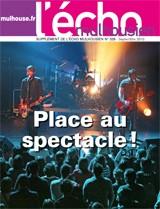 Saison culturelle - 2010 / 2011