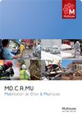 Mocamu (Mobilisation de crise à Mulhouse)