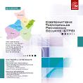 Coordination territoriale Prévention sécurité