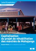 Etude sur les marchés de Mahajanga