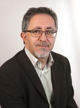 Hasan Binici - Conseiller municipal