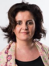 Emmanuelle Suarez - Conseiller municipal