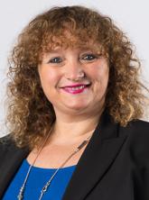 Lara Million - Conseiller municipal