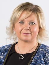 Marie Corneille - Conseiller municipal