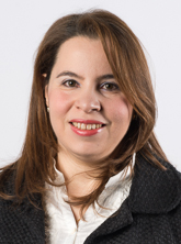 Nour Bouamaied - Conseiller municipal
