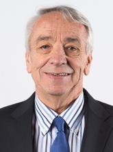Philippe Maitreau - 10e adjoint au maire