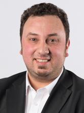 Philippe d'Orelli - Conseiller municipal