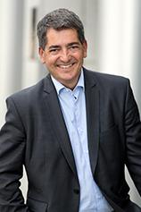 Edito du maire - Décembre 2012