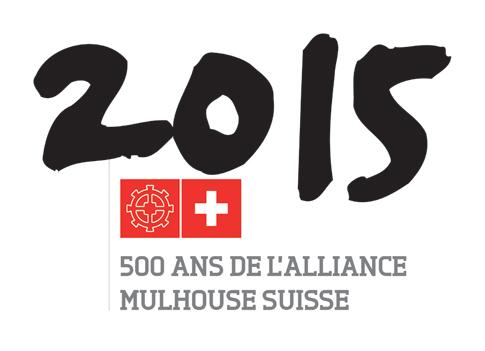 2015, année de la Suisse
