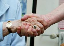 Visuel illustrant l'actualité : Hommage aux couples qui durent