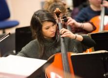 Portes ouvertes au Conservatoire samedi 14 mai