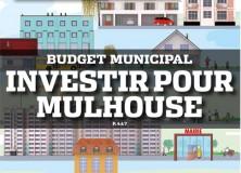 Investir pour Mulhouse