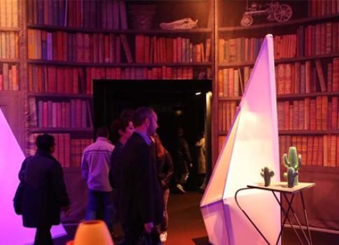 Foir'Expo de Mulhouse : au moins 6 bonnes raisons d'y aller