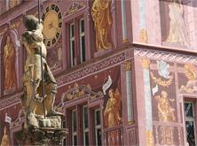 Mulhouse, ville d'art et d'histoire - Culture