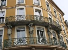 Ravalement de façade - Rénovation