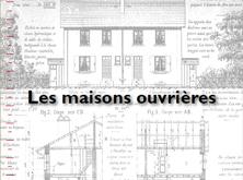 Fiches de recommandations architecturales - Information