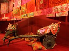 Cinq musées pour une ville - Culture