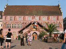 Office de tourisme - Tourisme