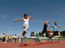 Les activités culturelles et sportives  - Loisirs