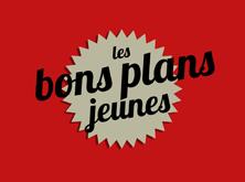 Proditez des bons plans jeunes - Bon plan