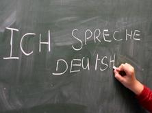 L'enseignement français-allemand - Education bilingue