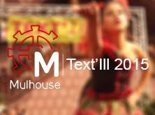 Text'Ill 2015