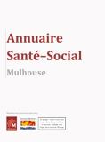 Annuaire santé et social 2016