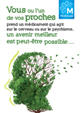 Guide des associations des maladies du cerveau
