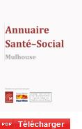 Annuaire Santé-Social