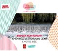 Budget participatif Mulhouse diagonales