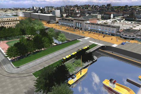 mulhouse-gare-projet